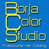 Borja Color Studio