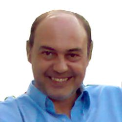 Takis Athanassiou