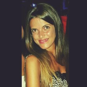 Ivone Mendes