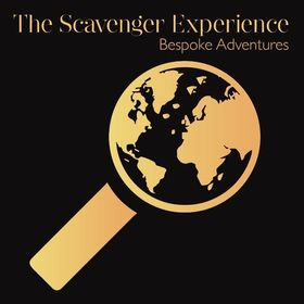 The Scavenger Experience
