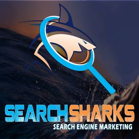 Search Sharks