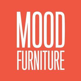 Mood Furniture Australia