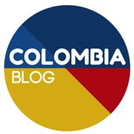 Colombia Blog