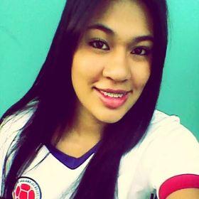 Sara Arango
