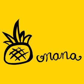 Onana