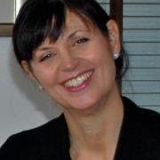 Yvonne Sonsino