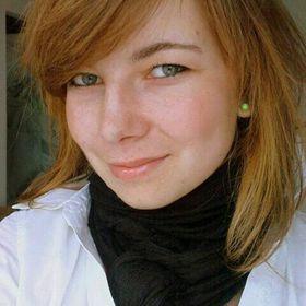 Klaudia Kartawik