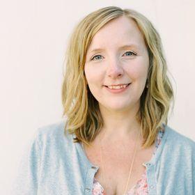 Kristen Holm- Calgary Film Photographer of Newborns and Families