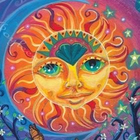 Solsy Art