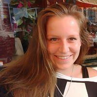 Bianca Hoogendoorn