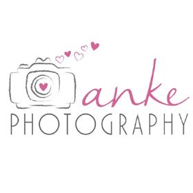 Anke Photography