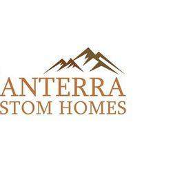 Canterra Custom Homes Ltd.