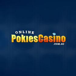 Online Pokies Casino