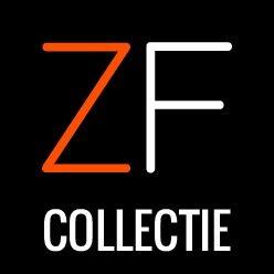 Zitfabriek.nl