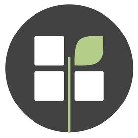 Bereco Group | Timber Windows