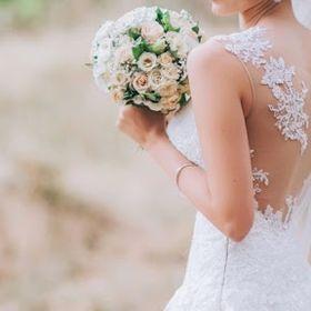 Svatební agentura Michaela Svobodová