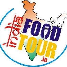 Food Tours India