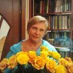 Ирина Деева