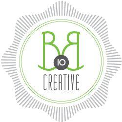 BB10 Creative