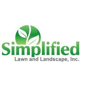Simplified Lawn & Landscape