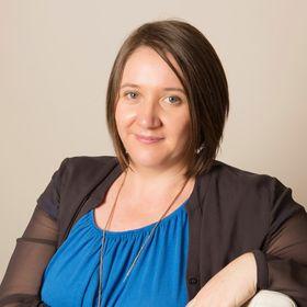 Sharon Pegrum ✨ Writer ✨ Perth Blogger