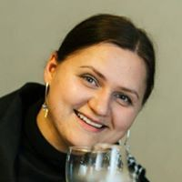 Laura Mažylė