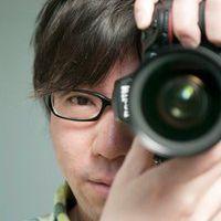 Teruhiro Chishima