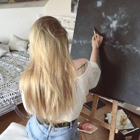 Angelina Kulasiewicz