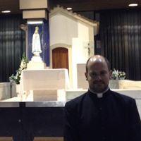 Father-Nicholas Pearce