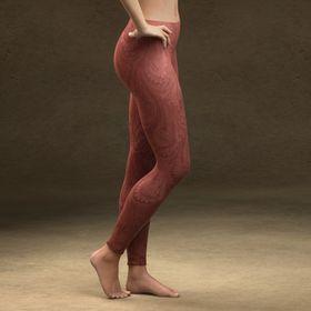 Meadowlark Clothing