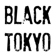 Black Tokyo Shoten