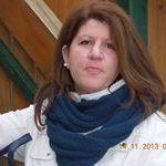 Anita Lovranics