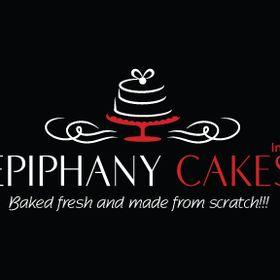 Epiphany Cakes, Inc.