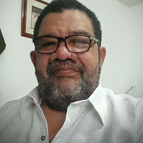 Rosendo Buelvas
