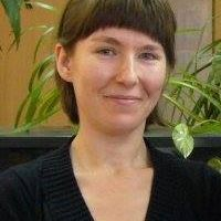 Natalia Wolko-Stempniewicz