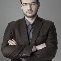 Bartosz Kmiecik