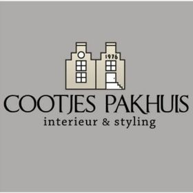 Cootjes Pakhuis