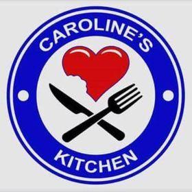 Caroline's Kitchen