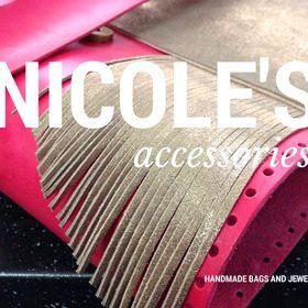Nicole's Accessories