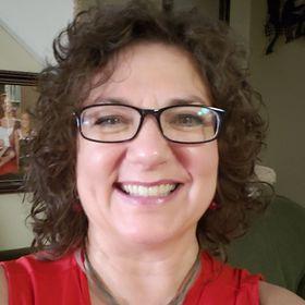 Cindy P. Gilbert