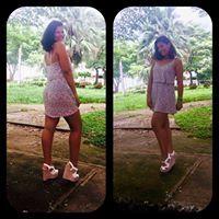 Angy Xilena Aguirre Franco