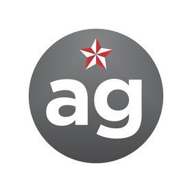 Agência São Paulo