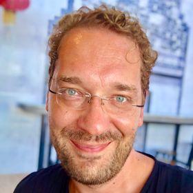 Carlo Matic