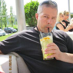 Kuti Zoltán Péter