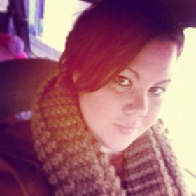 Katelyn Rumsey