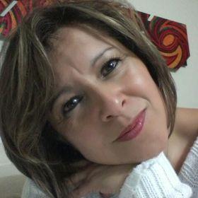 Diana Z