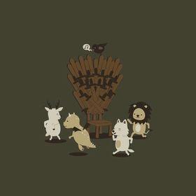 Daenerys Snow