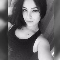 Denisa Georgiana