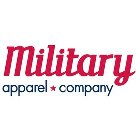 Military Apparel Company