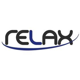 Relax Office Furniture Ltd